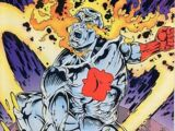 Captain Atom Vol 2 56