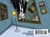 Dead Boy Detectives Vol 2 5
