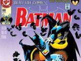 Detective Comics Vol 1 668