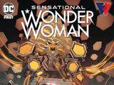 Sensational Wonder Woman Vol 1 11 (Digital)
