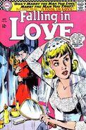 Falling in Love Vol 1 86