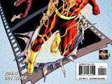 The Flash: Rebirth Vol 1 2