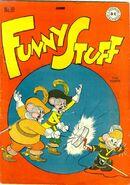 Funny Stuff Vol 1 10