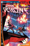 Future State Dark Detective Vol 1 4