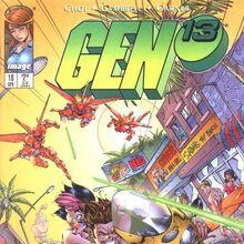 Gen 13 Vol 2 18.jpg