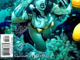JLA: Scary Monsters Vol 1 3