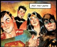 Justice League of America Realworlds 004