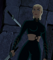 Lady Eve Soul of the Dragon 0001