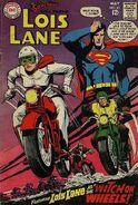 Lois Lane 83