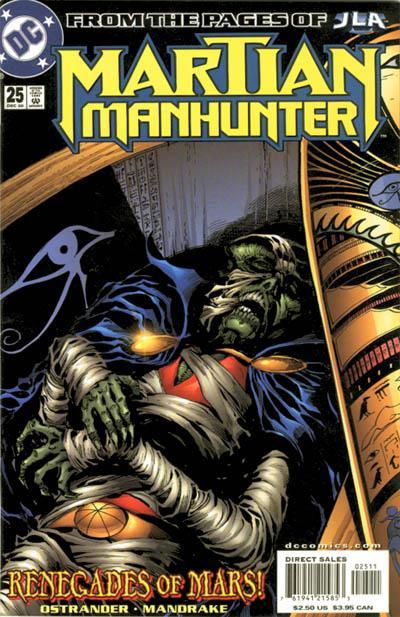 Martian Manhunter Vol 2 25.jpg