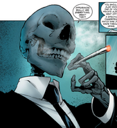 Mister Bones (Smallville) 002