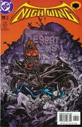 Nightwing Vol 2 70