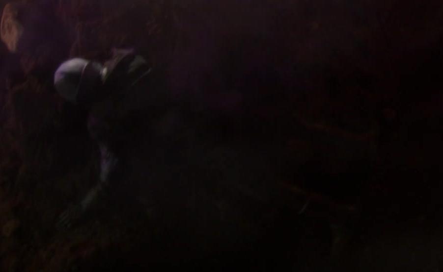 Obsidian (Flash 1990 TV Series)