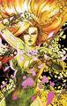 Poison Ivy 0012