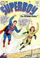 Superboy Vol 1 72