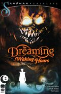 The Dreaming Waking Hours Vol 1 2
