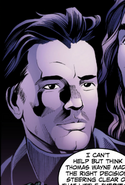 Thomas Wayne Smallville 001
