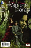 Vampire Diaries Vol 1 3