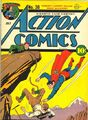Action Comics 038