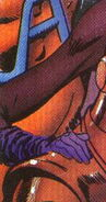 Animal Man (JSA Golden Age)