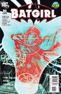 Batgirl Vol 3 19