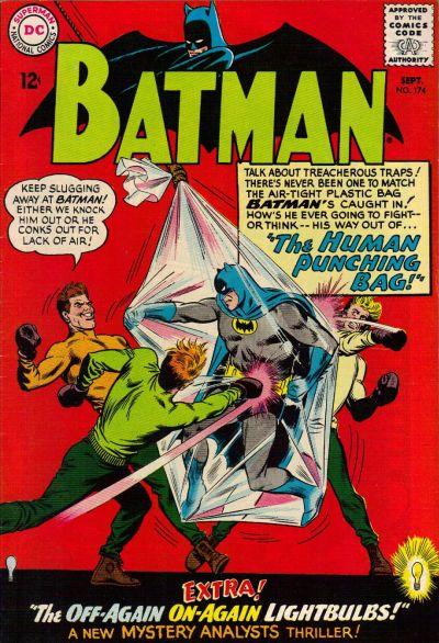 Batman-174.jpg