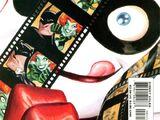 Batman: Harley and Ivy Vol 1 3