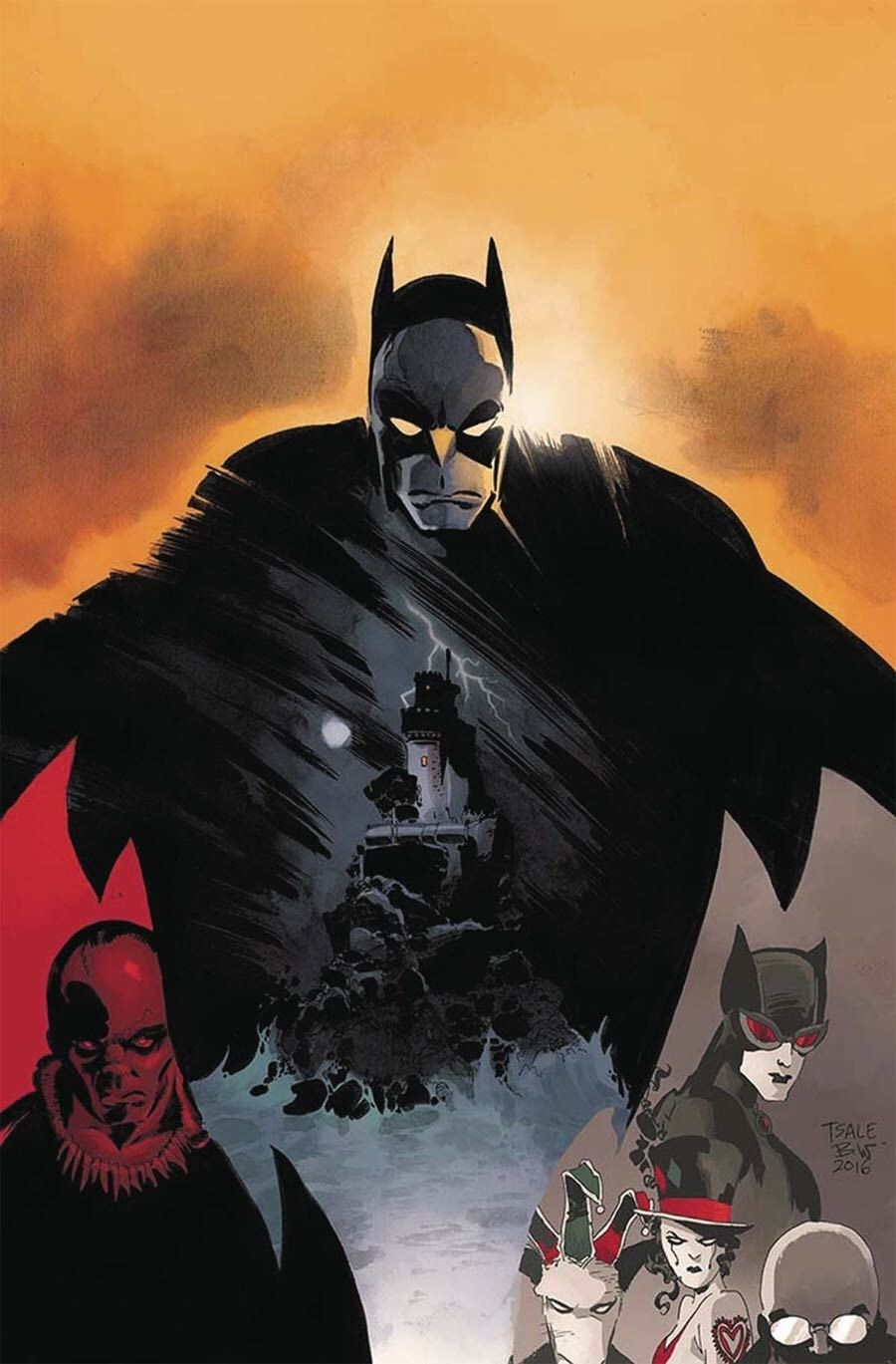Batman Vol 3 11 Textless Variant.jpg