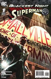 Blackest Night Superman Vol 1 1.jpg