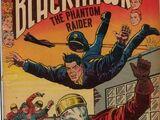 Blackhawk Vol 1 78