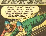 Bulletthug 01