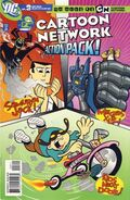 Cartoon Network Action Pack Vol 1 3