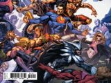 Crime Syndicate Vol 1 3