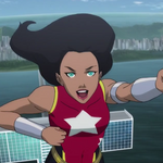 Donna Troy (DC Animated Movie Universe) 001.png