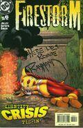 Firestorm v.3 06
