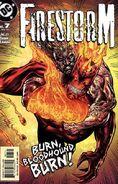 Firestorm v.3 07