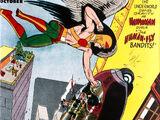 Flash Comics Vol 1 100