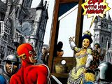 The Flash Vol 2 169