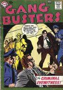 Gang Busters Vol 1 67