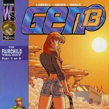 Gen 13 Vol 2 54.jpg