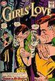 Girls' Love Stories Vol 1 106