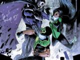 Green Lanterns Vol 1 21