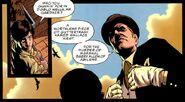Guy Gardner Justice Riders 002