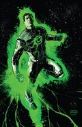 Hal Jordan Earth 1 0001