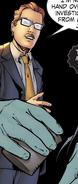James Gordon Smallville 001