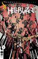 John Constantine Hellblazer Vol 1 3