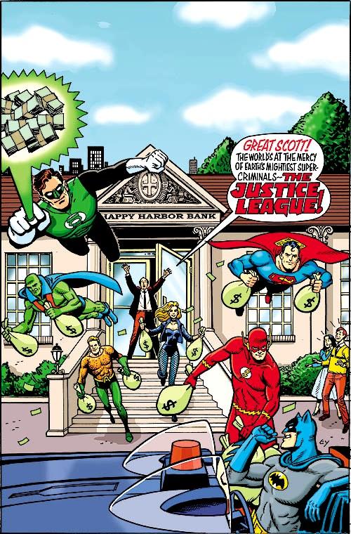 Justice League 0038.jpg