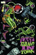 Last Gang in Town Vol 1 6