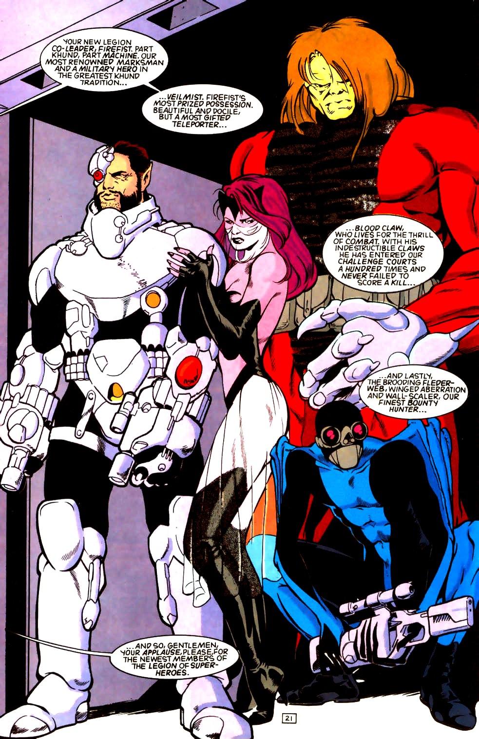 Legion of Super-Heroes Khundia.jpg