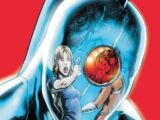 Manhunter Vol 3 13